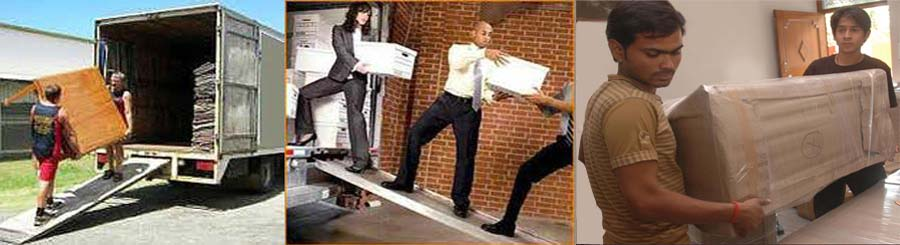 Image result for local packers and movers bangalore